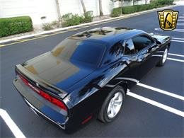 Picture of '09 Dodge Challenger Offered by Gateway Classic Cars - Fort Lauderdale - MCFB