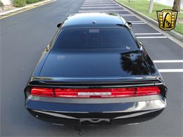 Picture of 2009 Dodge Challenger - MCFB