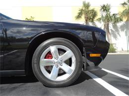 Picture of 2009 Challenger located in Florida - $19,995.00 Offered by Gateway Classic Cars - Fort Lauderdale - MCFB