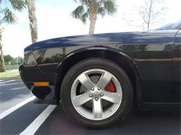 Picture of 2009 Challenger located in Florida - $19,995.00 - MCFB