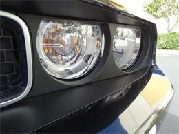 Picture of 2009 Dodge Challenger - $19,995.00 Offered by Gateway Classic Cars - Fort Lauderdale - MCFB