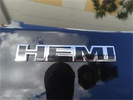 Picture of 2009 Dodge Challenger Offered by Gateway Classic Cars - Fort Lauderdale - MCFB
