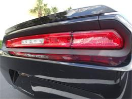 Picture of 2009 Challenger Offered by Gateway Classic Cars - Fort Lauderdale - MCFB