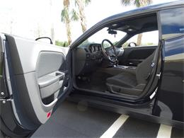 Picture of 2009 Challenger located in Coral Springs Florida - MCFB
