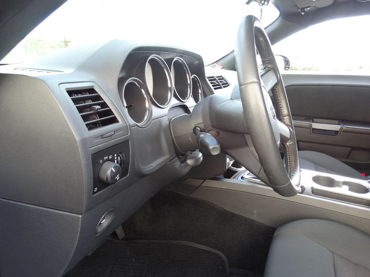 Large Picture of 2009 Challenger - $19,995.00 Offered by Gateway Classic Cars - Fort Lauderdale - MCFB