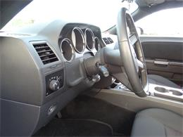 Picture of '09 Challenger - $19,995.00 - MCFB