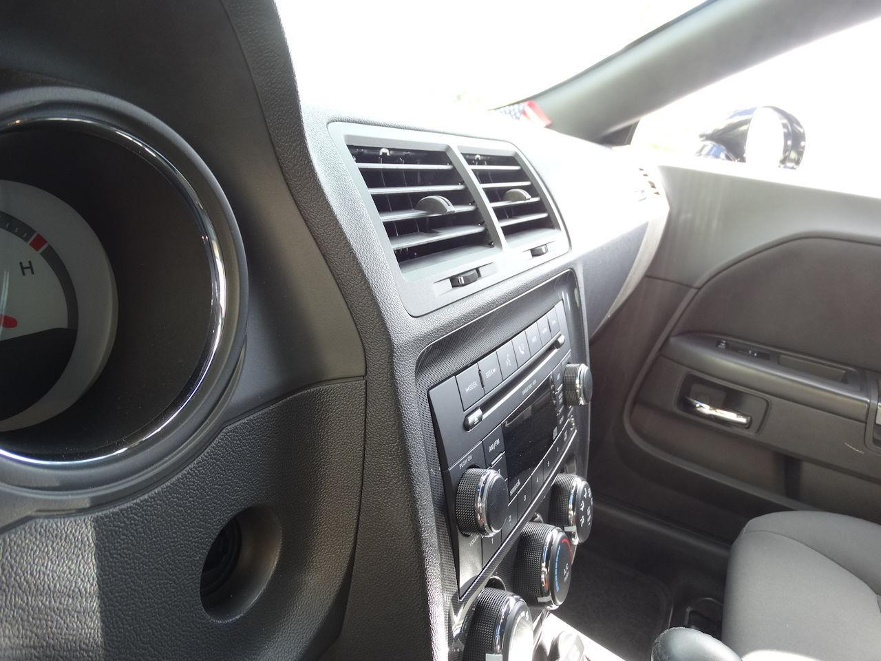 Large Picture of '09 Dodge Challenger - $19,995.00 Offered by Gateway Classic Cars - Fort Lauderdale - MCFB
