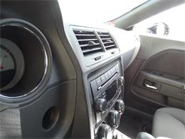 Picture of '09 Dodge Challenger located in Florida Offered by Gateway Classic Cars - Fort Lauderdale - MCFB