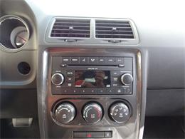 Picture of 2009 Challenger located in Florida Offered by Gateway Classic Cars - Fort Lauderdale - MCFB