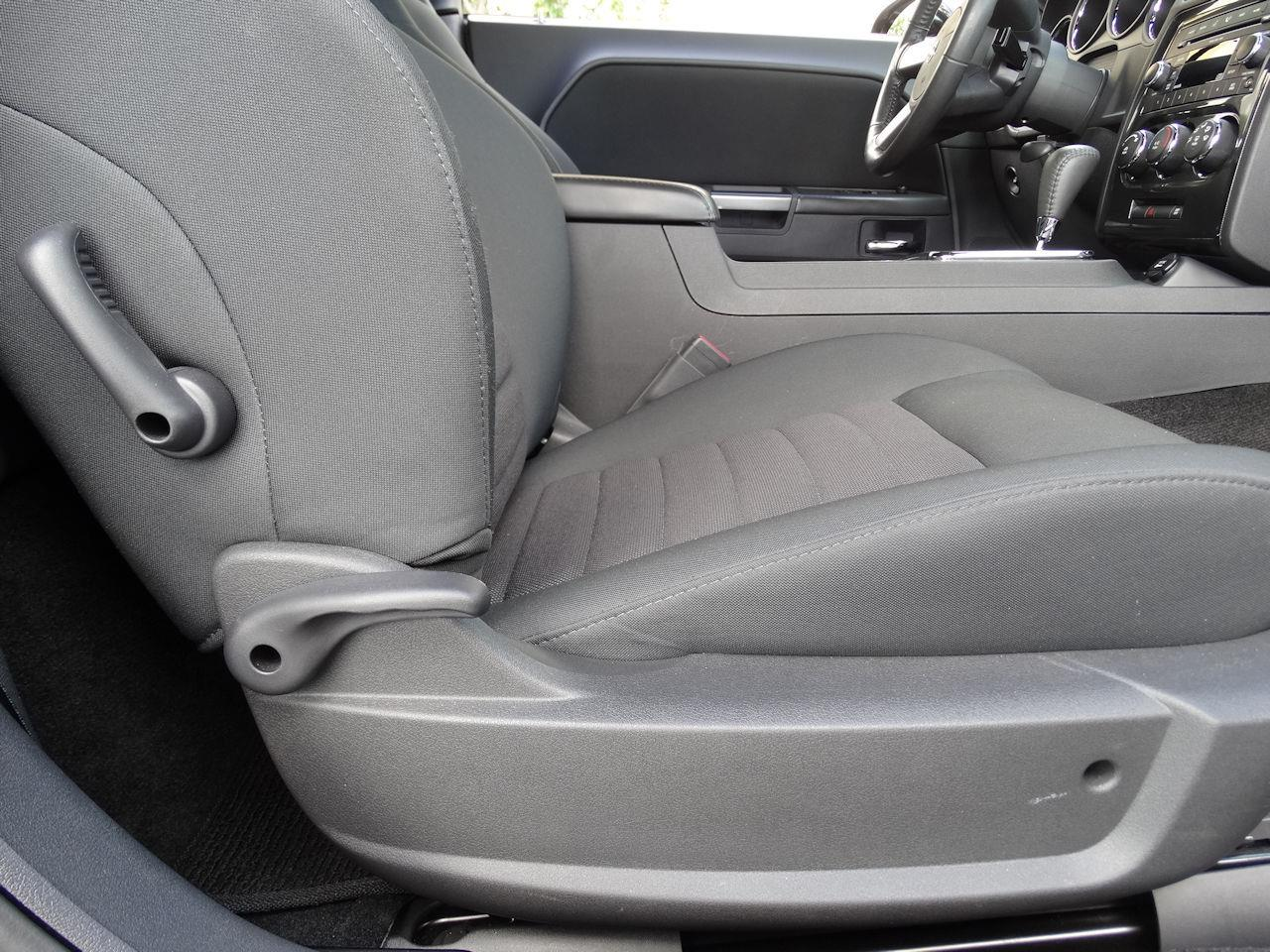 Large Picture of '09 Challenger - $19,995.00 Offered by Gateway Classic Cars - Fort Lauderdale - MCFB