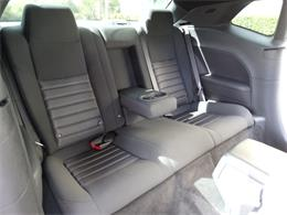 Picture of '09 Dodge Challenger located in Florida - $19,995.00 - MCFB