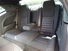 Picture of 2009 Dodge Challenger located in Florida Offered by Gateway Classic Cars - Fort Lauderdale - MCFB