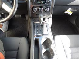 Picture of '09 Challenger located in Florida Offered by Gateway Classic Cars - Fort Lauderdale - MCFB