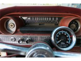 Picture of '63 Galaxie 500 - MCFT