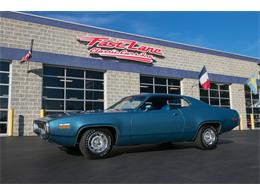 Picture of Classic 1971 Plymouth GTX - $52,995.00 - MCFV