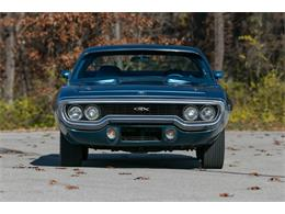 Picture of 1971 GTX - MCFV