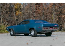 Picture of 1971 GTX - $52,995.00 - MCFV