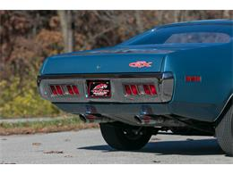 Picture of 1971 Plymouth GTX located in Missouri Offered by Fast Lane Classic Cars Inc. - MCFV