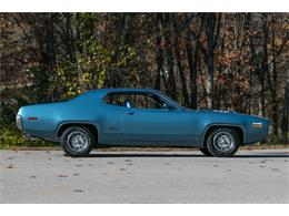 Picture of Classic '71 GTX - $52,995.00 Offered by Fast Lane Classic Cars Inc. - MCFV