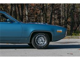 Picture of '71 GTX - $52,995.00 Offered by Fast Lane Classic Cars Inc. - MCFV