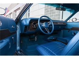 Picture of '71 Plymouth GTX located in St. Charles Missouri - $52,995.00 Offered by Fast Lane Classic Cars Inc. - MCFV