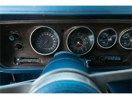 Picture of '71 GTX located in St. Charles Missouri - $52,995.00 - MCFV