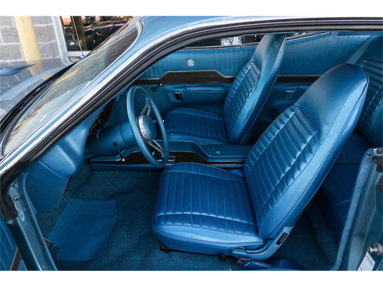 Large Picture of Classic 1971 Plymouth GTX located in Missouri - $52,995.00 - MCFV