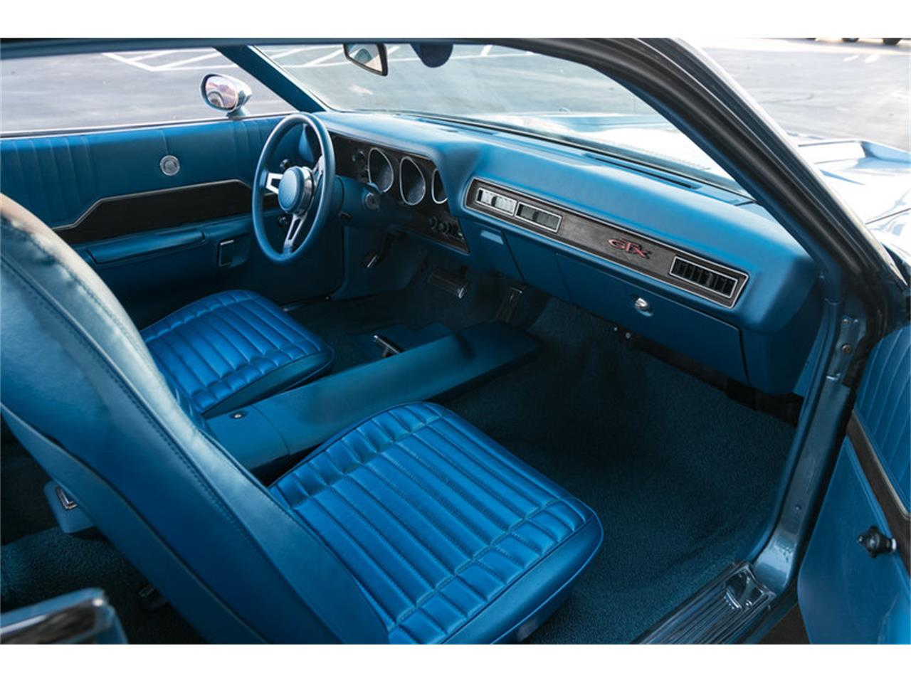 Large Picture of Classic '71 Plymouth GTX located in Missouri - $52,995.00 - MCFV