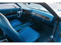 Picture of '71 Plymouth GTX - MCFV