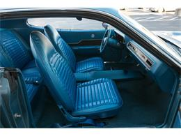 Picture of 1971 Plymouth GTX - $52,995.00 - MCFV