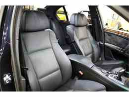 Picture of 2008 BMW 5 Series located in Kentwood Michigan - $12,900.00 - MCG0