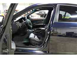 Picture of '08 BMW 5 Series - $12,900.00 Offered by GR Auto Gallery - MCG0
