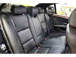 Picture of '08 BMW 5 Series located in Kentwood Michigan - $12,900.00 - MCG0