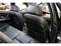 Picture of 2008 BMW 5 Series located in Kentwood Michigan - $12,900.00 Offered by GR Auto Gallery - MCG0