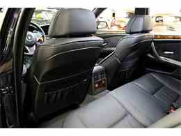 Picture of 2008 BMW 5 Series located in Kentwood Michigan Offered by GR Auto Gallery - MCG0