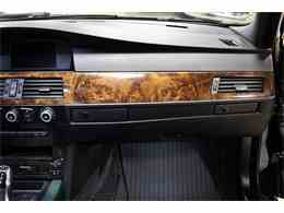 Picture of '08 BMW 5 Series Offered by GR Auto Gallery - MCG0