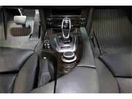 Picture of 2008 BMW 5 Series - MCG0