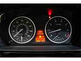 Picture of '08 BMW 5 Series located in Kentwood Michigan Offered by GR Auto Gallery - MCG0
