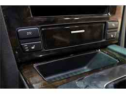 Picture of 2008 BMW 5 Series located in Michigan - $12,900.00 - MCG0