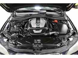 Picture of 2008 5 Series Offered by GR Auto Gallery - MCG0