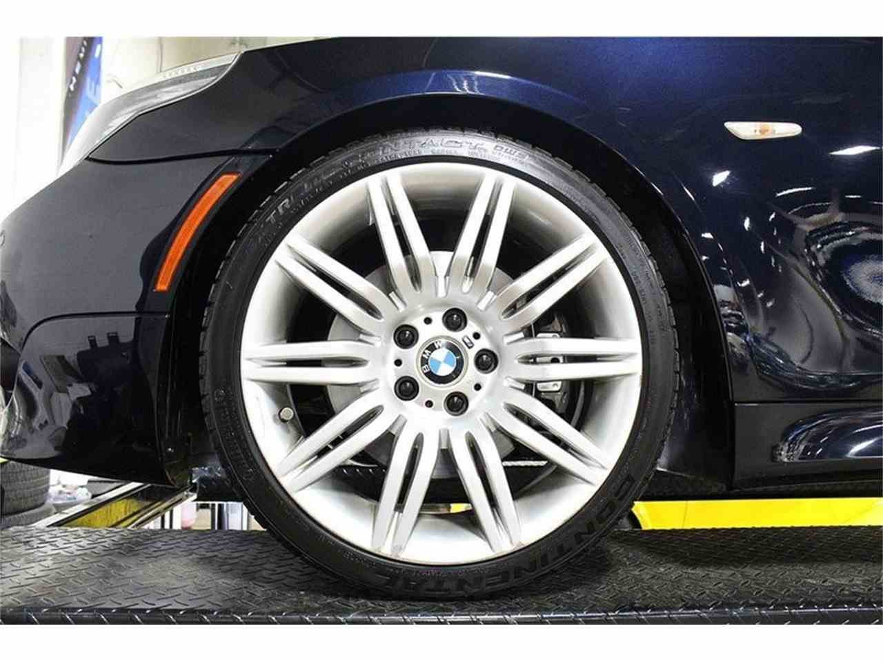 Large Picture of '08 BMW 5 Series - $12,900.00 Offered by GR Auto Gallery - MCG0