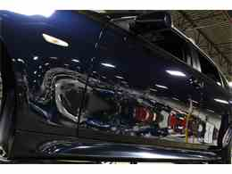 Picture of 2008 5 Series located in Kentwood Michigan Offered by GR Auto Gallery - MCG0