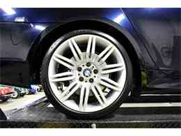 Picture of 2008 BMW 5 Series - $12,900.00 - MCG0