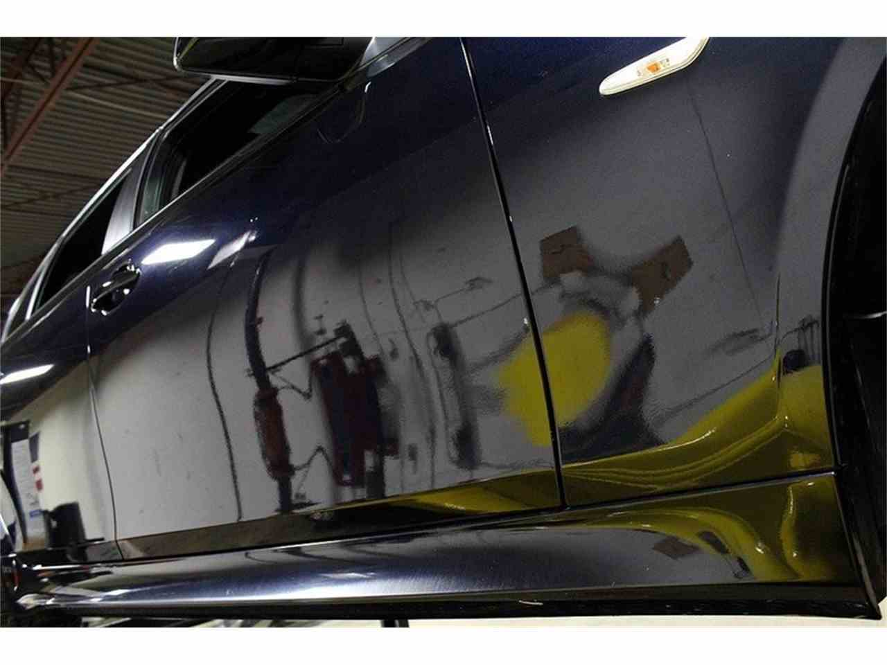 Large Picture of 2008 5 Series located in Kentwood Michigan - $12,900.00 Offered by GR Auto Gallery - MCG0