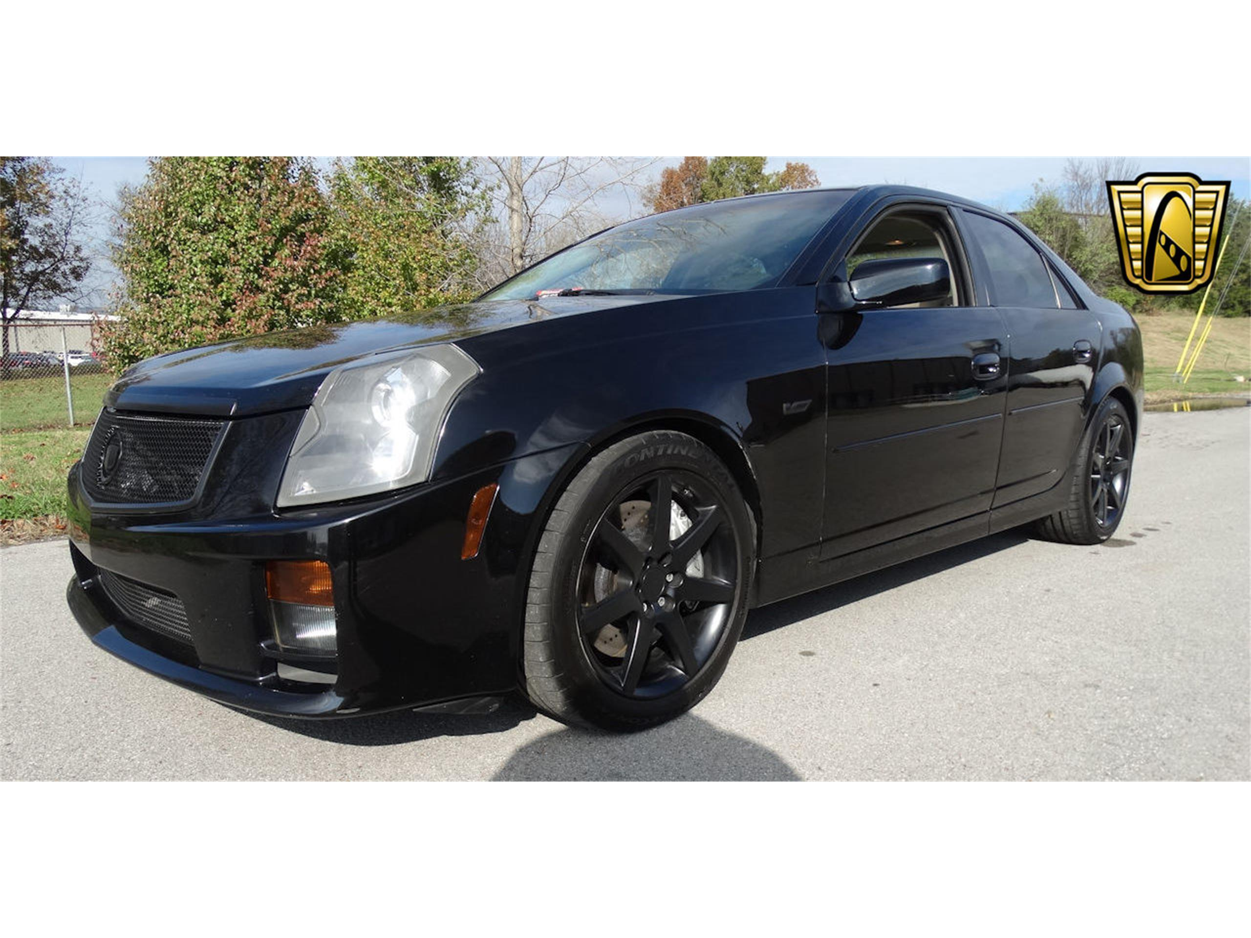 2005 cadillac sts owners manual online wiring library 2005 cadillac cts for sale classiccars com cc 1042572 rh classiccars com 2005 cadillac cts 2005 cadillac sts problems publicscrutiny Choice Image