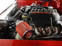 Picture of '63 Nova - MCGF