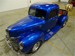 Picture of '41 Pickup - MCGI