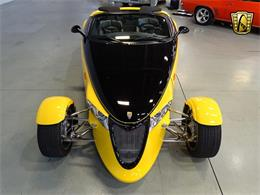 Picture of '99 Prowler - MCGJ
