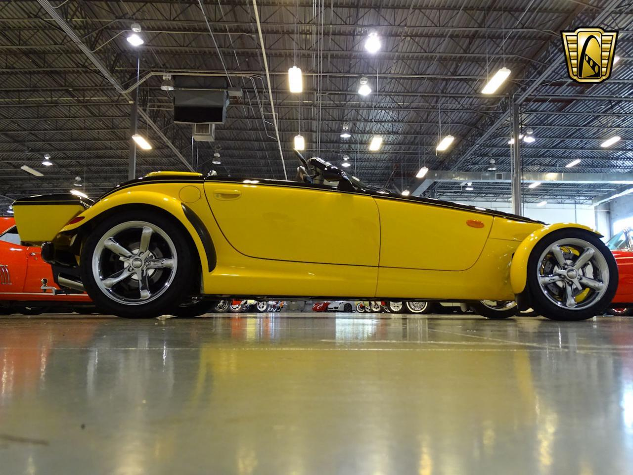 Large Picture of '99 Prowler - MCGJ