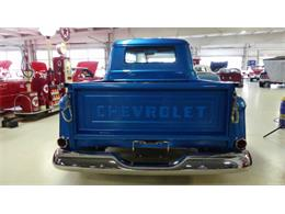Picture of '59 Pickup - MCGW